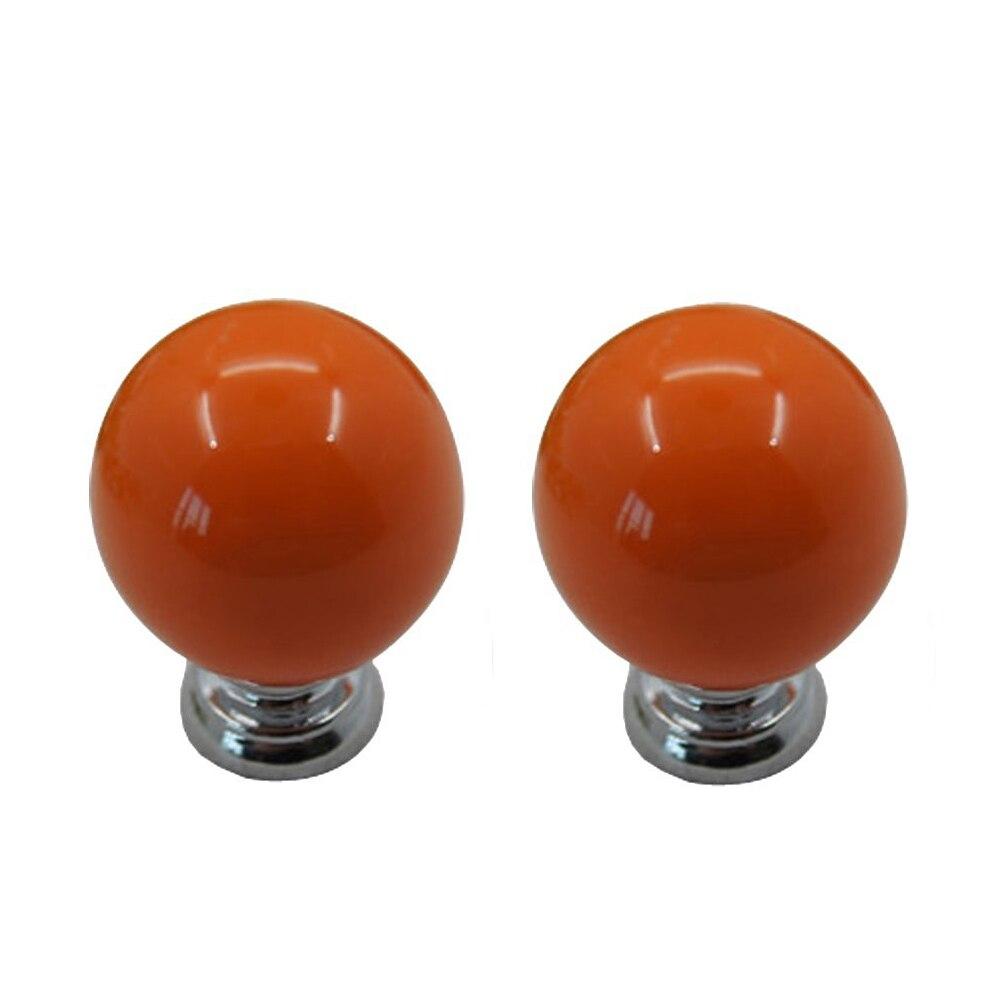 Orange Cabinet Pulls Promotion-Shop for Promotional Orange Cabinet ...