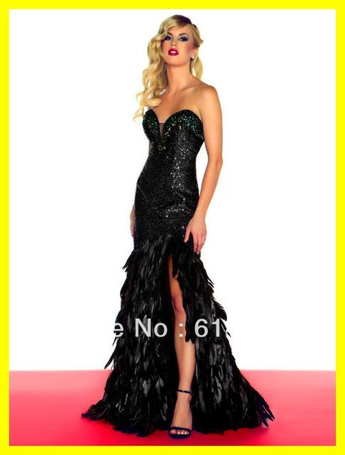 ad8236dfa44 Long Formal Dresses Prom Night Short Sequin Punk Dress Finder Trumpet   Mermaid Floor-Length Court Train Built-In Br 2015 On Sale
