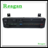 High quality! Air AC Heater Panel Climate Control Assy for Peugeot 405 Samand 71207001861 51586-15180