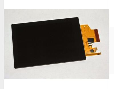 NEW G7X Display G7X Screen For Canon G7X Lcd With Backlight With Glass Camera Repair