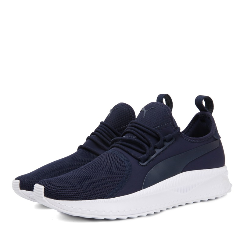 a355e1d94d81a2 Original New Arrival 2018 PUMA TSUGI Apex Unisex Skateboarding Shoes  Sneakers-in Skateboarding from Sports   Entertainment on Aliexpress.com