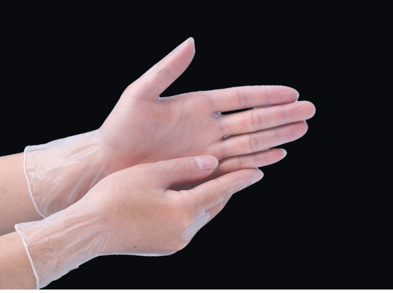 latex gloves details 6