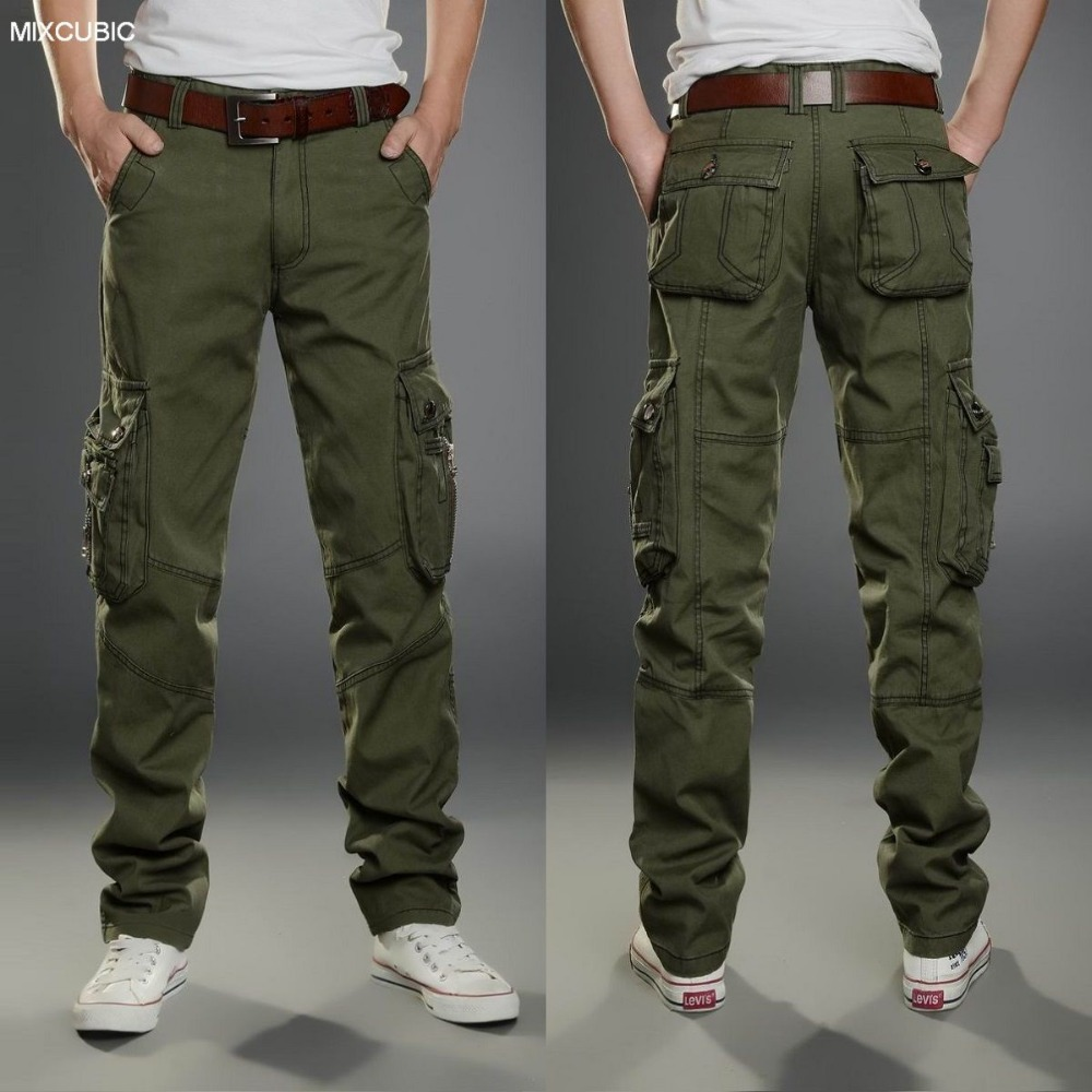 Military & Tactical Pants The best deals on Military Surplus Pants at Sportsman's Guide. Discover a variety of Military Camo Pants, BDU and Field Pants in a variety of camo patterns and military colors.