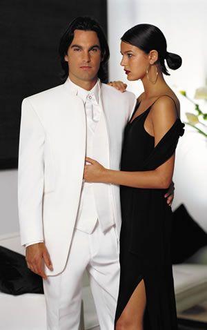 Slim Cravate Pantalon Custom De Made Homme Gilet As Costumes Mariage Bal Hommes Marié Smokings Fit as Garçons Formelles Meilleur Picture Picture veste D'honneur 2016 wTEXHqx