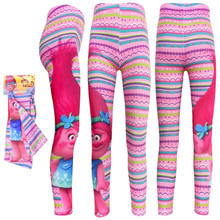 leggings directory of socks tights leggings girls clothing and more on. Black Bedroom Furniture Sets. Home Design Ideas