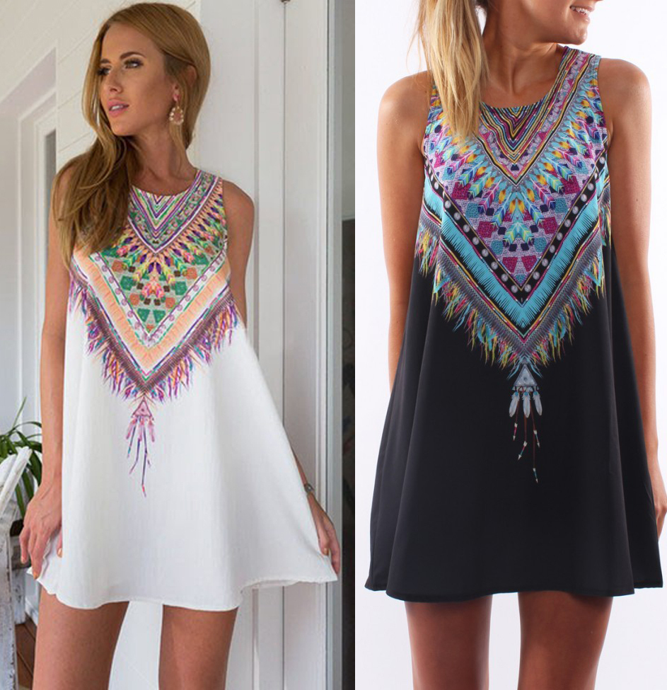dress for party for summer