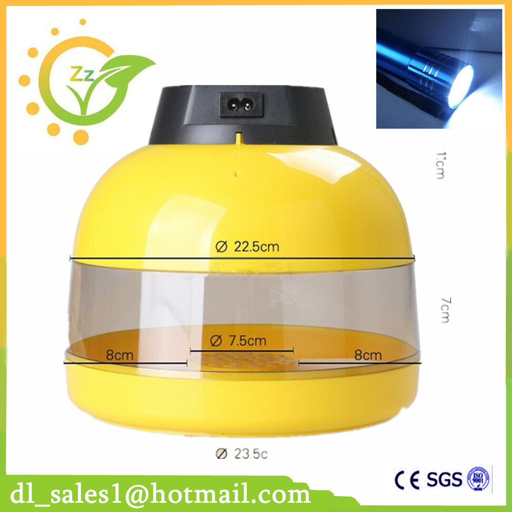 Home Use mini 10 eggs Poultry Incubator Chicken Goose Quail Duck Egg Incubator machine salter air fryer home high capacity multifunction no smoke chicken wings fries machine intelligent electric fryer