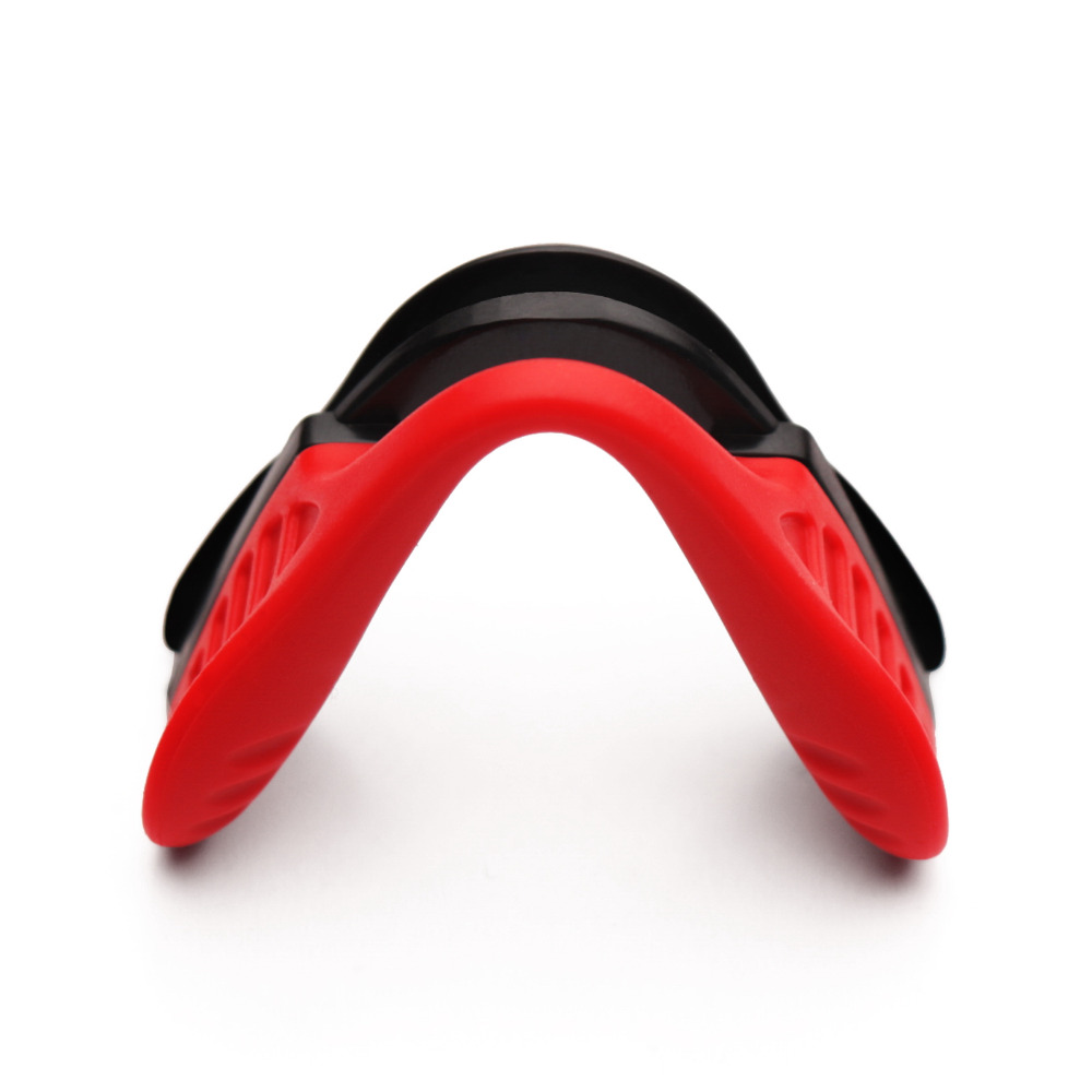 Mryok Rubber Kit Replacement Ear Socks & Nose Pads For Oakley M2 ...