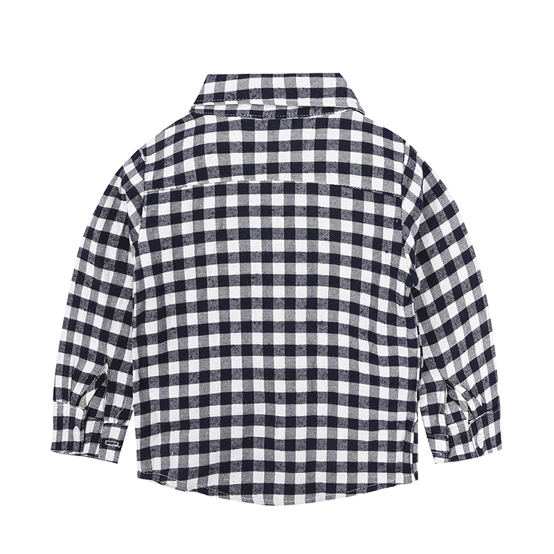 HTB1SfHBbogQMeJjy0Fgq6A5dXXaV - Boy's Stylish Clothes for 2018 - 3 pc Combo Sets - Coat/Vest, Shirt/Pants, Belt Options
