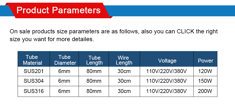 6X80mm-cartridge-heater-element_05