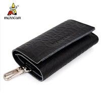 Key wallet male genuine leather keychain fashion leather 2012.jpg 200x200