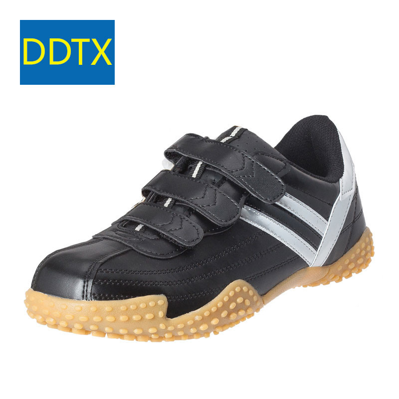 5230d41f000a DDTX Spring and Summer Men s Steel Toe Work Shoes Lightweight Safety shoes  Anti-smash Protective