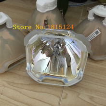610 351 5939/POA-LMP146 Replacement Lamp without housing For EIKI LC-HDT1000 ; SANYO PLC-HF10000L Projectors.(380W)