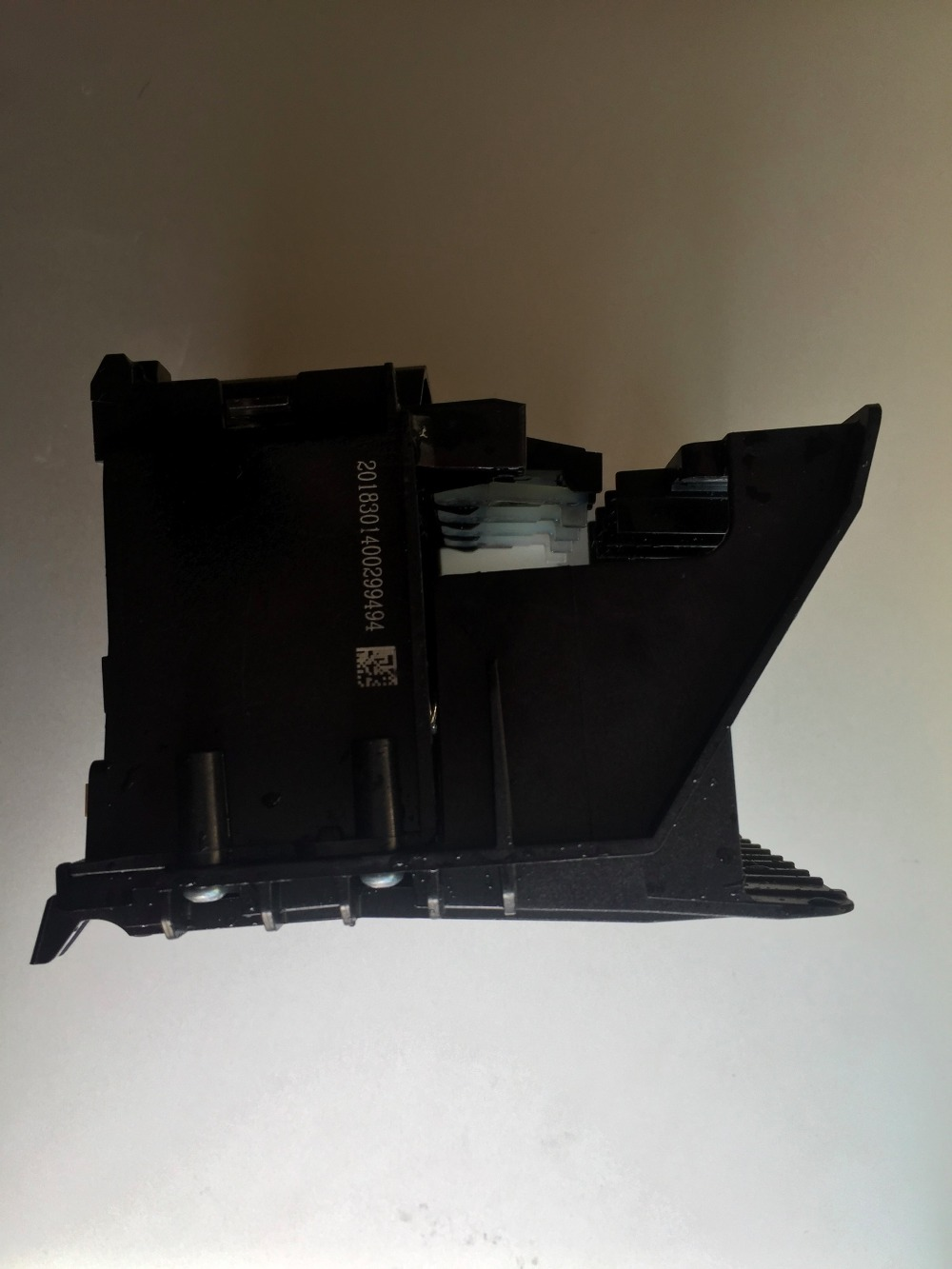 PRINT HEAD CM751 950 951 PrintheaD Hp pro 8100 8600 251DW 276DW 8610 8620 8630 test well 950 951 95%new original printhead print head for hp 8600 8100 8620 8630 8640 8660 251dw 276 printer head for hp 950