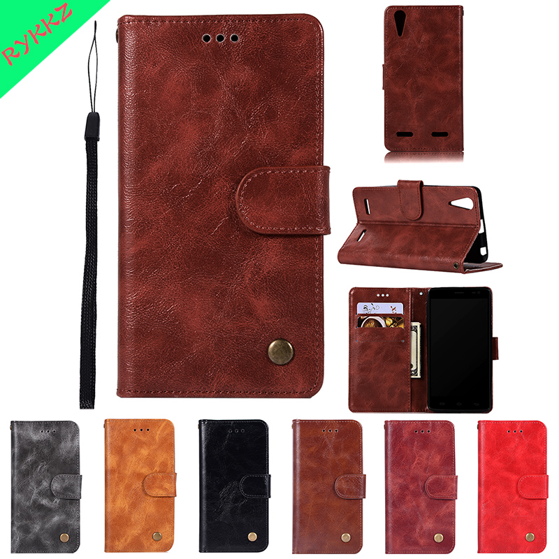 Flip cases For <font><b>Lenovo</b></font> <font><b>A</b></font> 6000 A6000 Plus 1 A6000-1 A60001 wallet phone bag for <font><b>Lenovo</b></font> <font><b>A</b></font> <font><b>6010</b></font> A6010 Plus case Phone Leather Cover image
