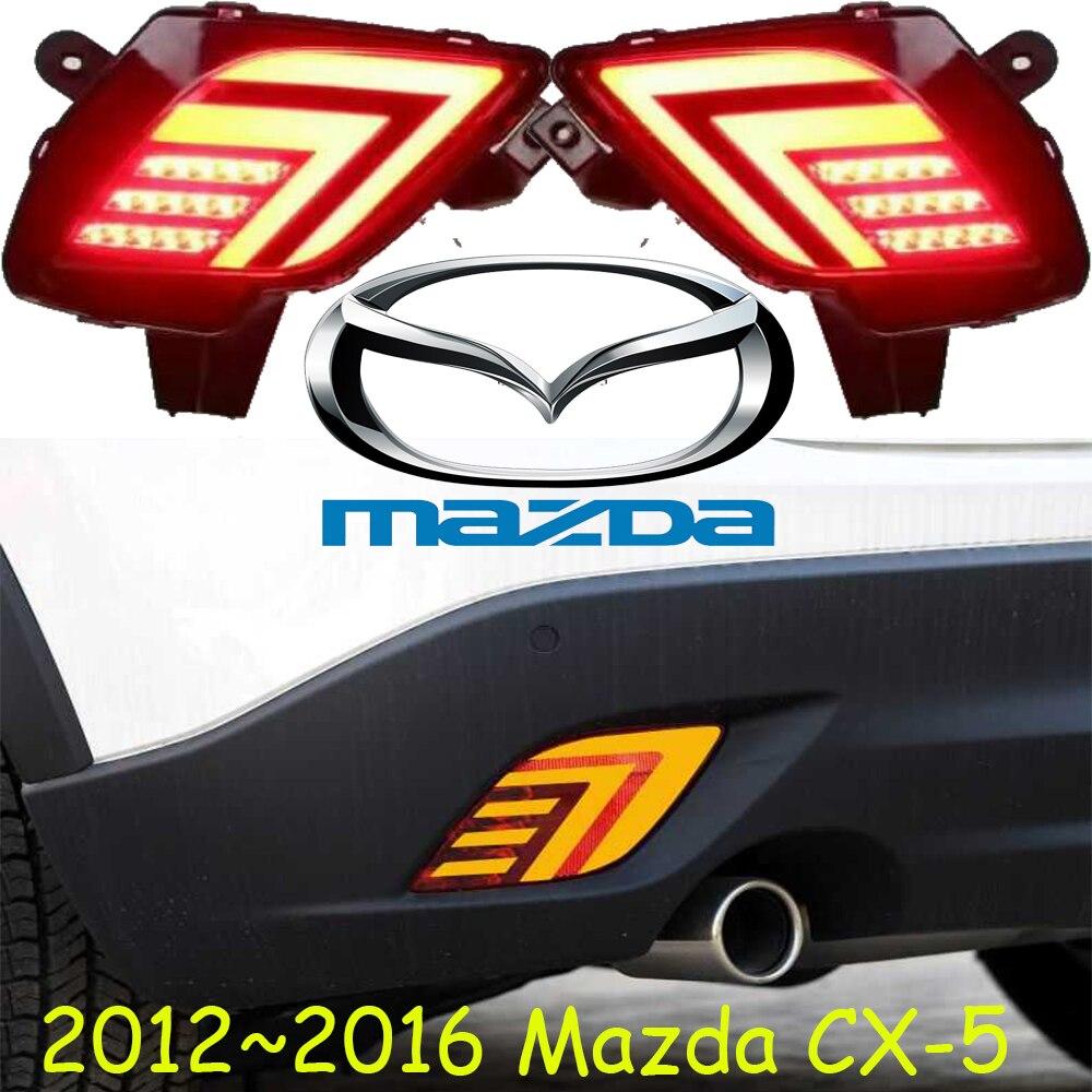 Have stock! 2012~2016 CX-5 tail light,LED,Free ship!2pcs,CX-5 rear light;car-covers,cx-5 taillight,cx-5 breaking light;CX 5,CX5 car styling cx 5 taillight 2012 2016 led free ship 4pcs cx 5 fog light car covers cx 5 tail lamp chrome cx 5 cx5