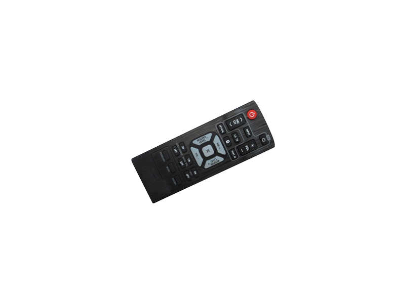 Remote Control For LG COV30748146 LAS350B LAS450B AKB73996701 AKB73996711 LAP240 LAP340 Sound Bar SoundBar Audio System