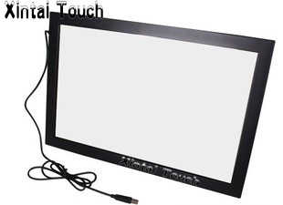 32 inch IR Touch Screen Panel without glass / 10 points interactive touch screen frame with fast shipping - DISCOUNT ITEM  12 OFF Computer & Office