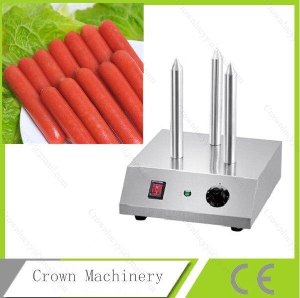 hot dog warmer - Hot Dog Warmer