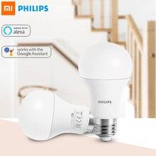 Petit Ampoules Des Led Achetez À Prix Philips Lots JclKF1