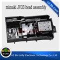 Melhor qualidade!! estação cap para impressoras eco solvente mimaki jv33 cabeça de impressão