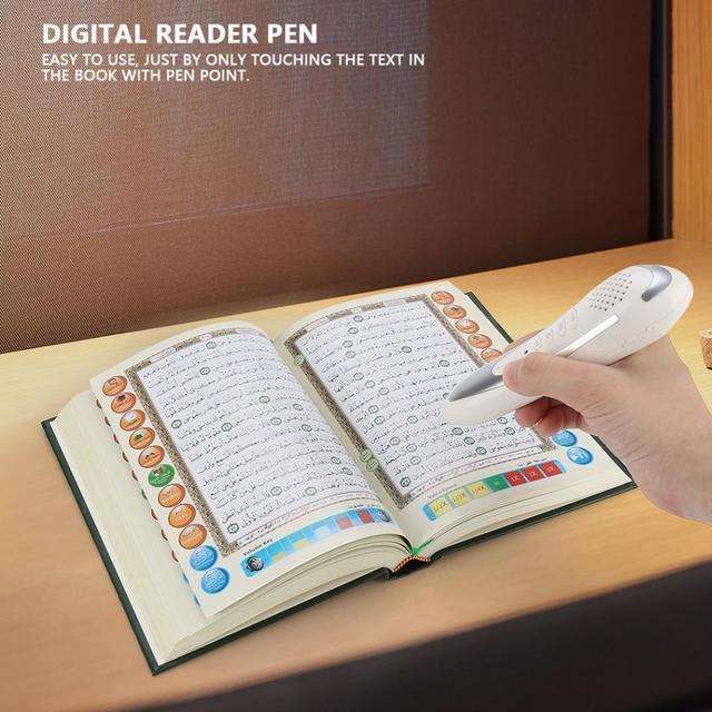 US $52 79 20% OFF Download free quran mp3 songs M9 Quran read New  coran/Koran/quraan color coded Tafsir Hadith about the Quran and Sunnah-in  HiFi