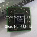 Free Shipping   1PCS/LOT  X  216-0752001  BGA chipset  100% new original