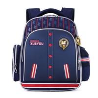 Kids Schoolbag Orthopedic Backpack Schoolbags For Boys Girls Design Schoolbags High Quality Children School Bags Mochila
