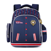 Kids Schoolbag Orthopedic Backpack Schoolbags For Boys Girls Design Schoolbags High Quality Children School Bags Mochila
