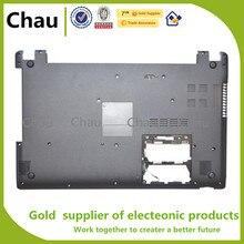 New for Acer MS2361 V5-571 V5-531 V5-571G V5-531G Bottom Base Cover Case 60.4VM2