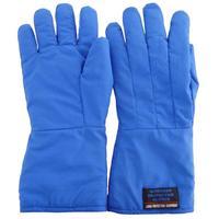 Low Temperature Resistant Gloves