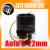 Nova 5MP 6-22mm HD M12 lente Auto Iris Zoom lente Da Câmera monitor de Segurança para câmera de cftv ip frete Grátis