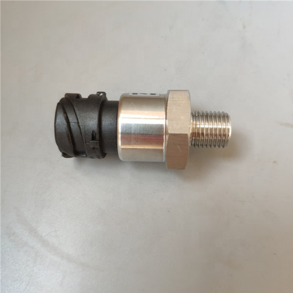 1089057538 capteur de pression pour Atlas Copco compresseur d'air pièces de rechange - 2