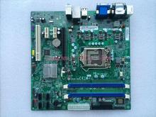 H61H2-AM AM3 AD 1155-pin DDR3 Condition new motherboard