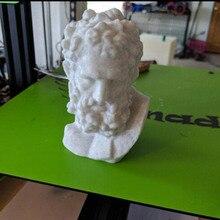 Marble Color 3D Printer Filament