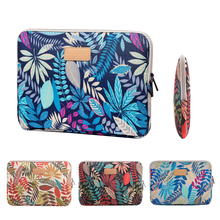 Laptop Sleeve 12 13 14 Notebook Bag 15.6 Computer Case Bags for Funda mac book pro 15 Case for Tablet for macbook air 13 Sleeve
