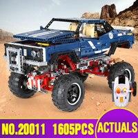 LEPIN 14002 Nexoe Knights Lance S Mecha Horse Bot Lancebot Flame Thrower Minifigures Compatible LEGOe Brick