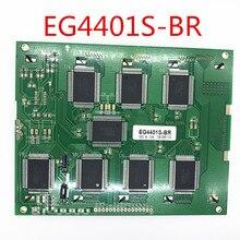 ЖК-дисплей Панель EG4401S-BR