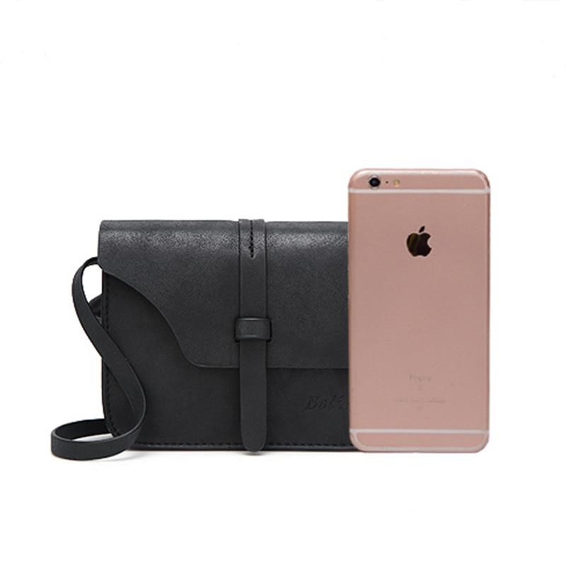 Дамска чанта от Болиш Мода Дамска - Дамски чанти - Снимка 5
