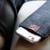 Feltro de lã carteira saco do telefone móvel para o iphone 6 6 s além de sacos de case para iphone 5-enviar transparente caixa do telefone móvel case