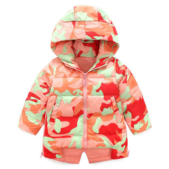 Sale-3-10Yrs-Baby-Girls-Jacket-Fashion-coat-Children-clothes-down-cotton-girls-winter-coat-hooded-jacket-for-girl-5