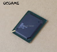 OCGAME 5 unids/lote para Xbox360 Xbox 360 original KSB X850744-004 X850744 004 GPU BGA juego chip de reemplazo