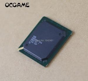Image 1 - OCGAME 5pcs/lot For Xbox360 Xbox 360 original KSB X850744 004 X850744 004 GPU BGA Game chip Replacement