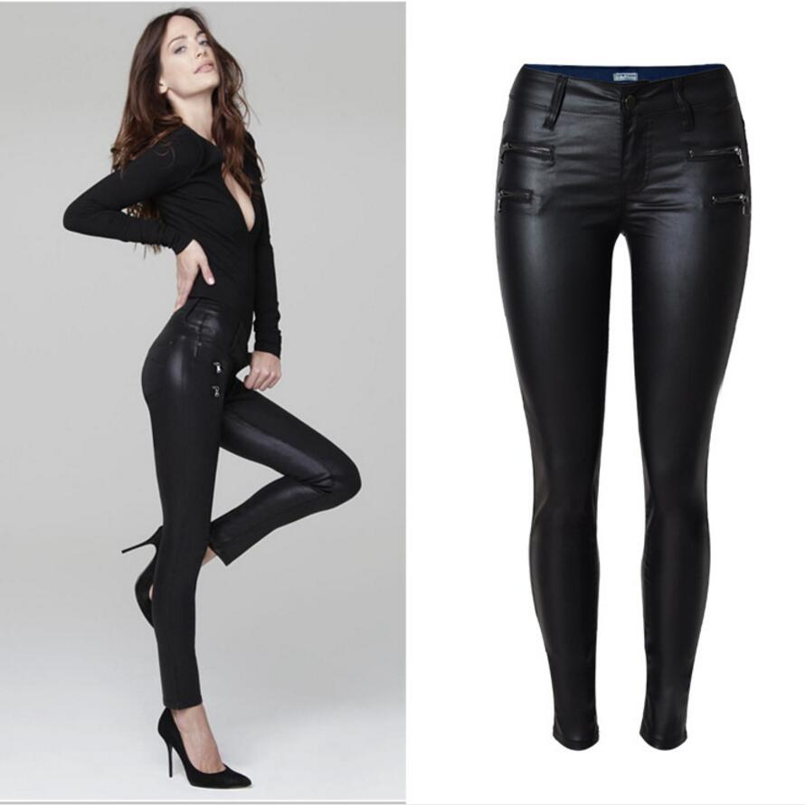 Popular Tight Black Jeans-Buy Cheap Tight Black Jeans lots from ...
