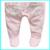 Lindo Otoño ropa infantil recién nacido mamelucos del bebé del invierno de la impresión Floral patas Mono moda infantil menina Sobretodo de Manga Larga