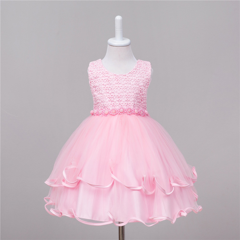 Online Buy Wholesale school dance dresses from China school dance ...