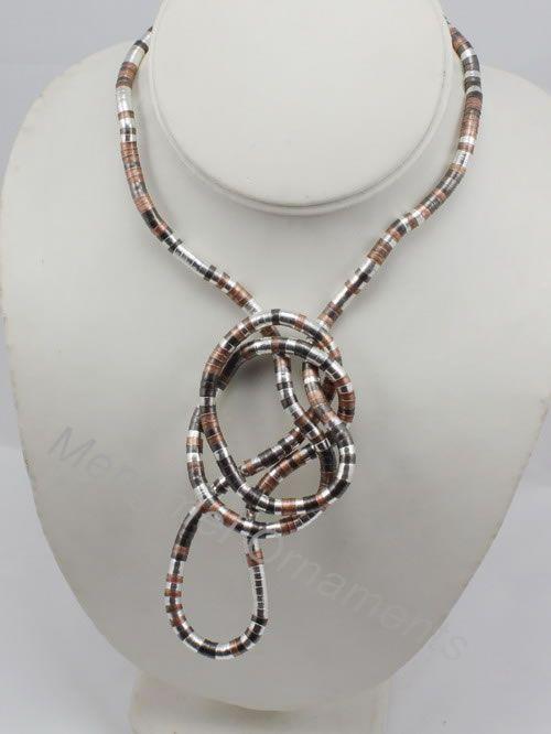 (Նվազագույնը $ 10-խառնուրդի պատվեր) - Նորաձև զարդեր - Լուսանկար 6