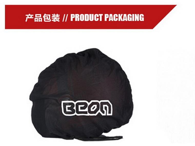 1 Pair Motorcycle Helmets Shield Lock for LS2 FF370 FF386 F396  Ff358 Ff385 zr