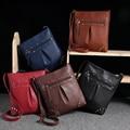 Fashion Womens Handbag Leather Satchel Cross Body women shoulder bag Large Tote Women's Messenger Bags bolsa feminina para mujer