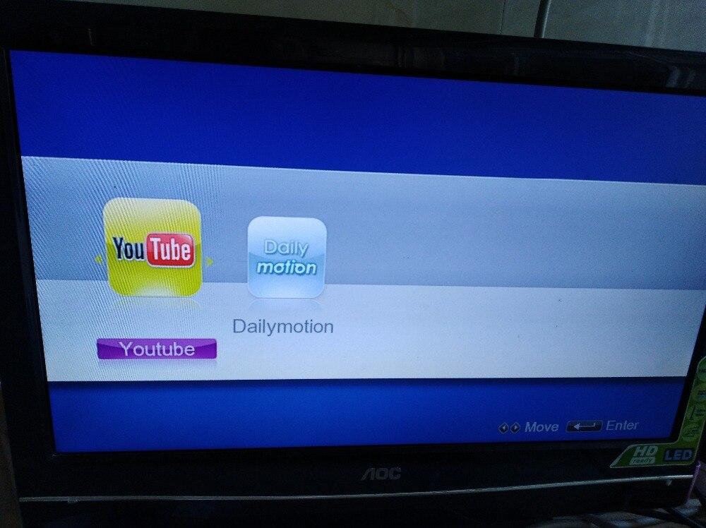 DVB S2 hevc Satellite Receiver Kepnix nano h 265 2pcs iptv xtream vs  gtmedia v7s Support PowerVu Biss ccam Youtube Wifi 3g